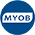 Obox Solution - MYOB Software Icon